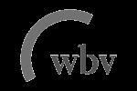 bertelsmann-wbv-logo