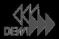 dewi-deutsches-windenergie-institut-logo-klein