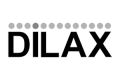 dilax-logo
