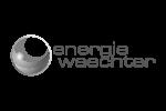 energiewaechter-logo