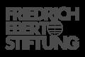 friedrich-ebert-stiftung-logo-klein