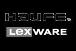 haufe-lexware-logo