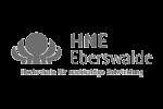 hne-logo