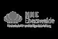 hne-logo-klein