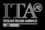 italian-trade-agency-logo