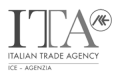 italian-trade-agency-logo-klein