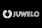 juwelo-logo