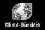 klima-buendnis-logo