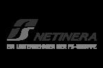 netinera-logo