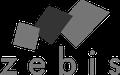 zebis-logo-grey-klein