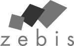 zebis-logo-grey